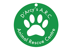 D'Arcy's ARC